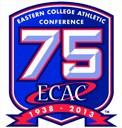ECAC Athletic Conference