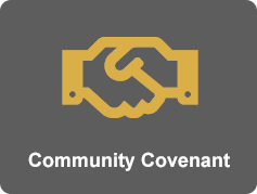 Community Covenant