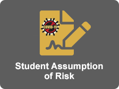 Student Assumption of Risk