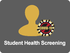 Student Daily Screening