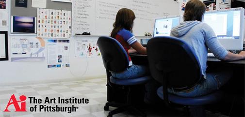 Art Institute Program Geneva College A Christian College In - The art institute game design