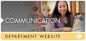 Click here to visit the Geneva College communication department.