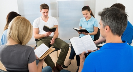 9 Benefits to Attending a Faith-Based College