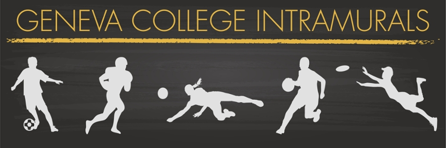 college intramurals The intramural sports program is designed to provide a well-rounded program of   sports program is open to all students, faculty and staff of the college.