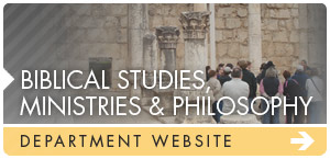 Click here to visit the Geneva College Bible department Web page.