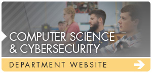 Computer Science and Cybersecurity