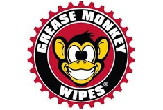 grease-monkey.jpg