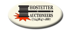 hostetter-auctions.jpg