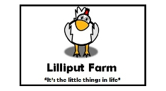 lilliput-farms.jpg