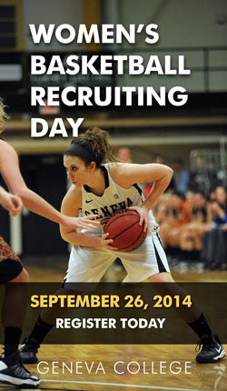 wbb_recruit-day14.jpg