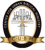 Center for Urban Biblical Ministry