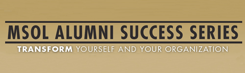 MSOL-success-banner-small.jpg