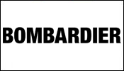 Click here to visit the Bombardier website.