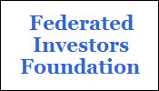 Federated Investors Foundation