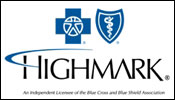Click here to visit the Highmark website.