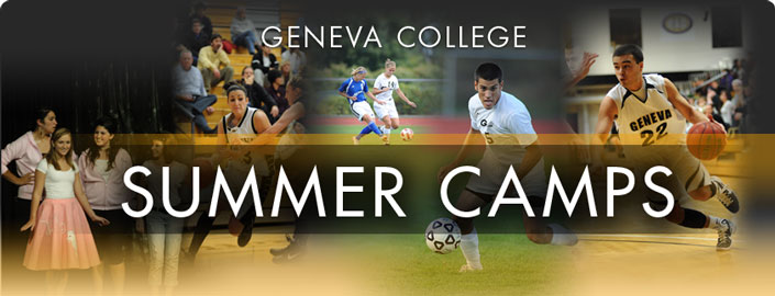 summercamps-2014.jpg