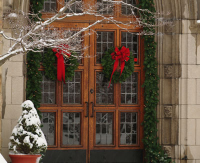 library_doors_christmas.jpg