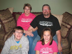 geneva_family_smaller.jpg
