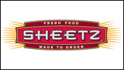 Click here to visit the Sheetz website.