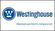 Click here to visit the Westinghouse website.