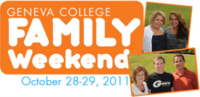 family_weekend_2011.jpg