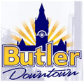 pic-butler-downtown.jpg