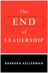 book-endofleadership.jpg