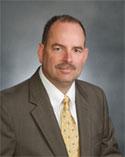Dr. Ken Carson