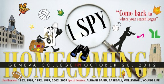 Homecoming2012-banner.jpg