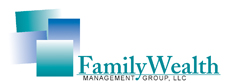 Family_Wealth.jpg