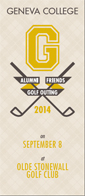 Golf-Outing-2014.jpg