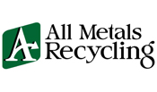all_metals_recycling_fixed.jpg