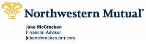northwestern_mutual.jpg