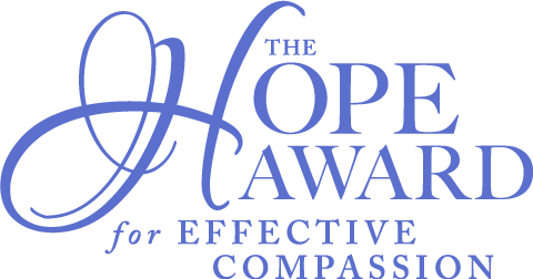 hope_award_logo.png