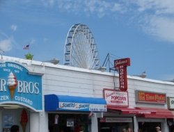 Boardwalk_Ocean_City_NJ.jpg