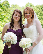 bethany-leah-wedding.jpg