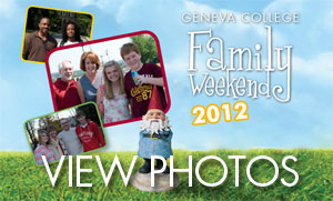 famweekend-photos.jpg