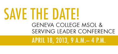 save-the-date_MSOL-conf.png