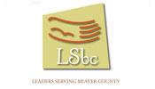 lsbc.jpg