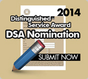 DSA Nominations