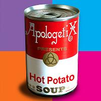 apologetix_soup_can.jpg