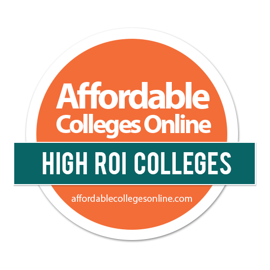 AC-Online-High-ROI-Colleges-Badge.jpg