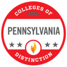 Pennsylvania_Badge_135.png