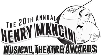 HenryManciniAwards.PNG