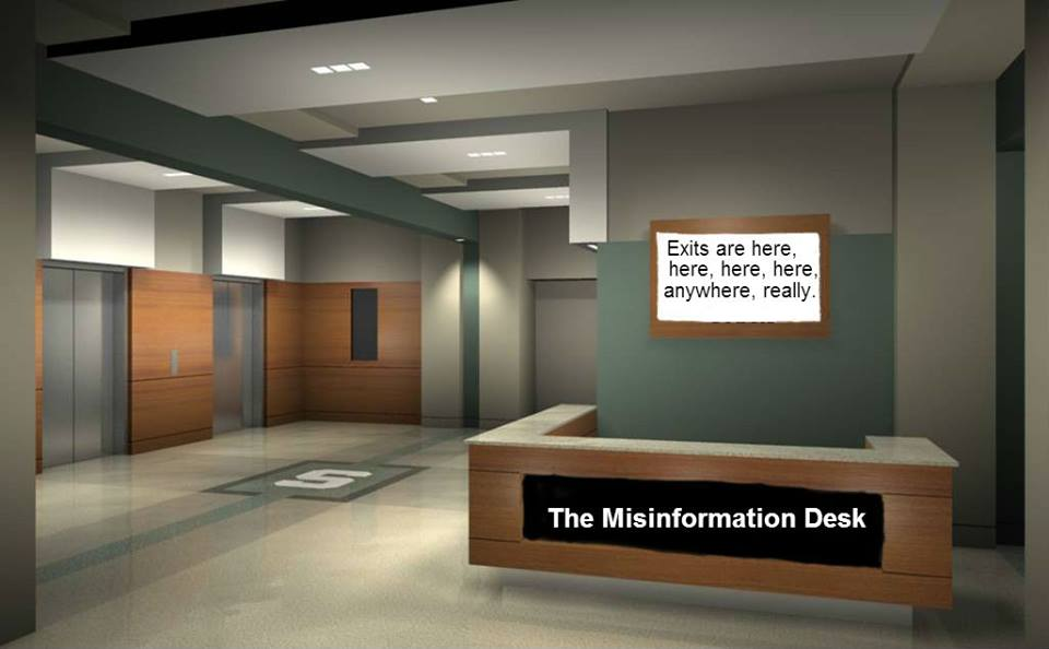 Misinformation_Desk.jpg