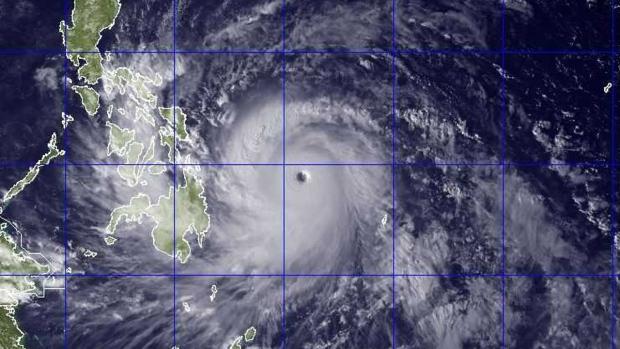 http://www.geneva.edu/docs/IO/21693/philippines-typhoon-haiyan.jpg