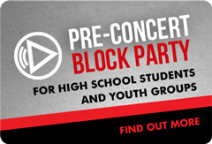 High School Block Party