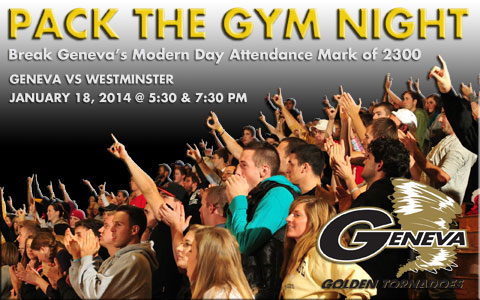PackTheGymNight2014_300.jpg