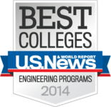 best-colleges-ENGINEERING_PROGRAMS_150.PNG