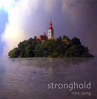 Stronghold_cd_cover.jpg